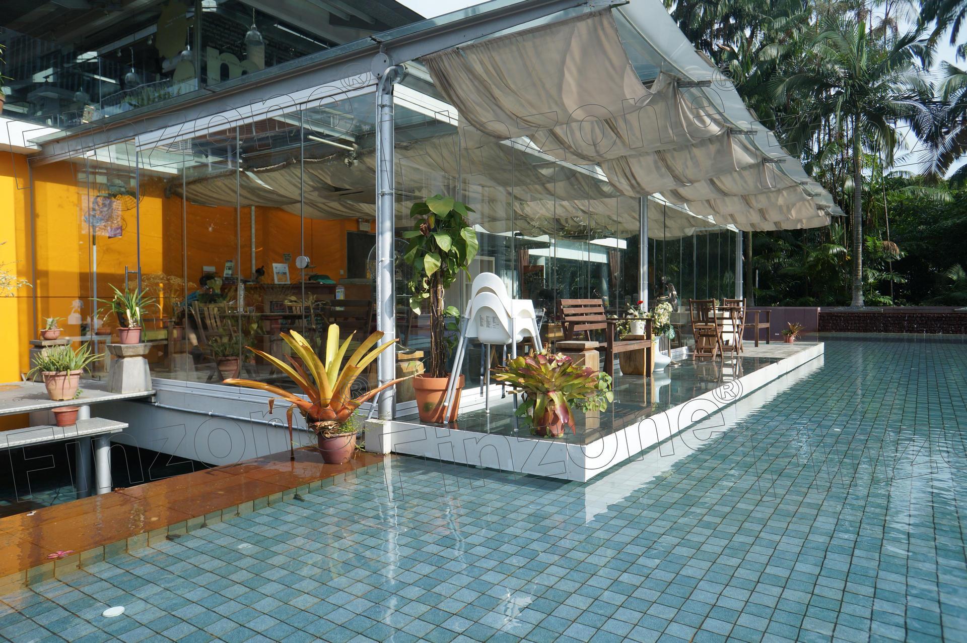 Singapore Projects (2).jpg