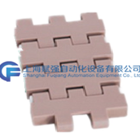 5935全宽度模制平板型(K50)