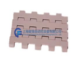 5935全宽度模制平板型网带K130.png