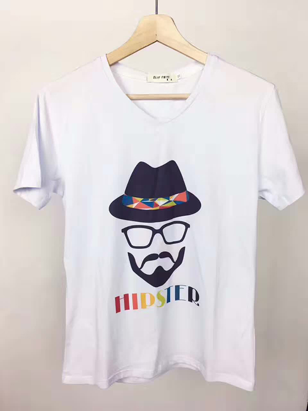 t shirt printing on white t-shirts3Alex whatsapp008618717901469.jpg