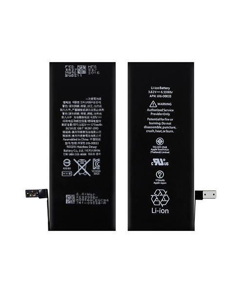 适用 苹果iPhone6 电池 苹果6代 内置电池 全新原装