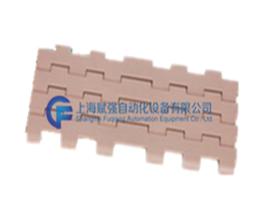 5935全宽度模制平板型网带K170.png