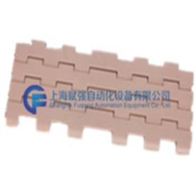 5935全宽度模制平板型(K170)