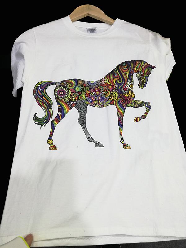 t shirt printing1 Alex whatsapp008618717901469.jpg