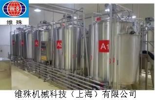 火龙果酵素生产线.png