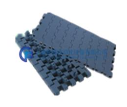 1400全宽度模制平板限位型网带.png