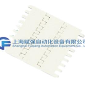 OPB平板型网带