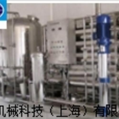 马来西亚每小时15000瓶纯净水生产线