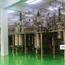 酵素生产线图片.png