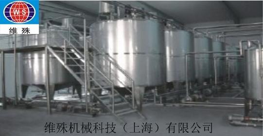 果汁饮料调配系统.png