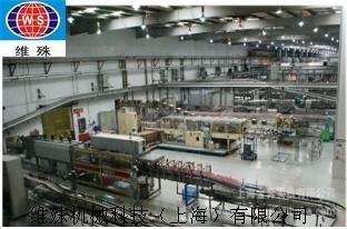 碳酸饮料生产线.png