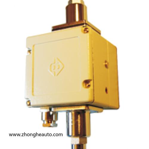 CWK-100S雙觸點差壓開關、DPDT壓差開關圖片.png
