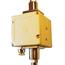 CWK-100S双触点差压开关、DPDT压差开关图片.png
