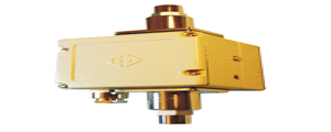 CWK-100S双触点差压开关的特点、接线图、外形图