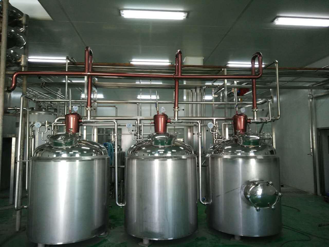 牛奶生产线图片.png