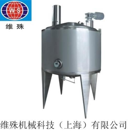 不锈钢发酵罐.png