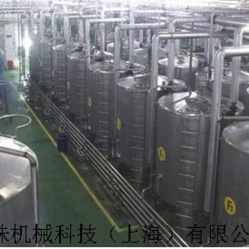 植物蛋白饮料生产线.png