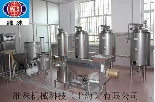 果酒生产线.png