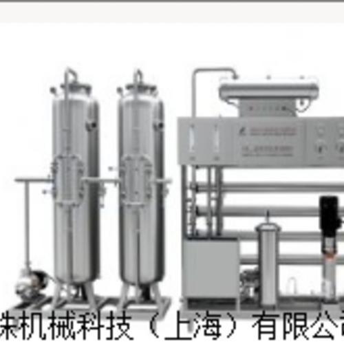水处理机组.png