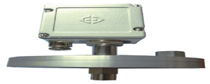 CPK-100N微差壓開關的特點、接線圖、外形圖