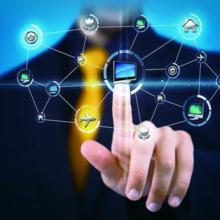 打造一鍵出行高端服務商務出行平臺