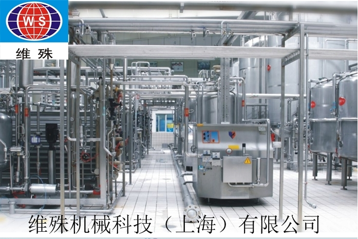 巴氏鲜奶生产线.png
