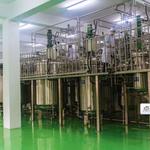 庆元百兴生物科技有限公司(多菇发酵酵素