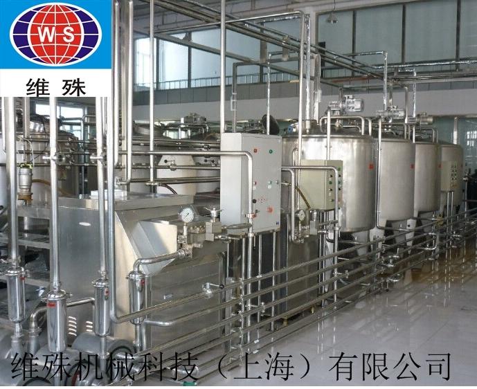 复合发酵麦芽果蔬汁饮料生产线.png