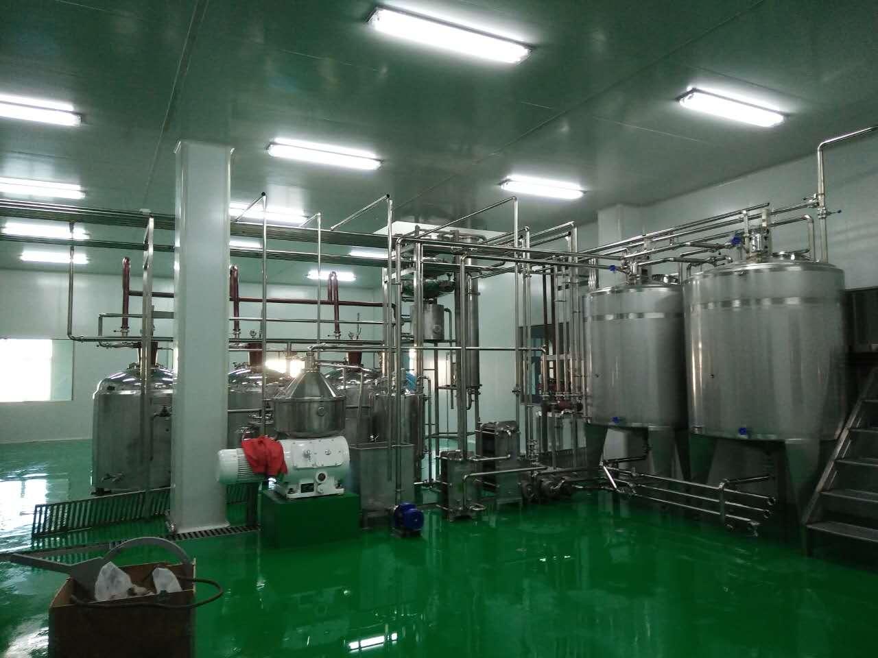 饮料生产线图片..png