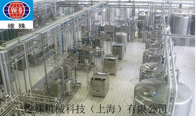 冰淇淋生产线.png