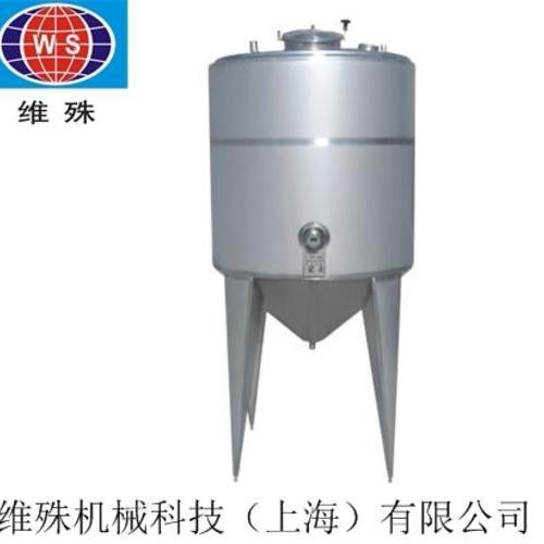 发酵罐1.png