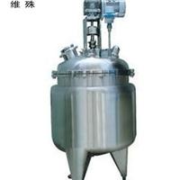 304发酵罐