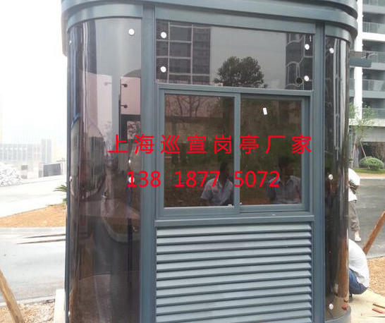 QQ图片20151116164736 - 副本.jpg