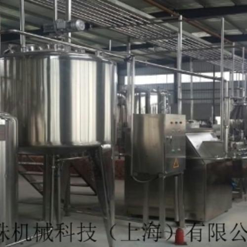柠檬饮料生产线.png