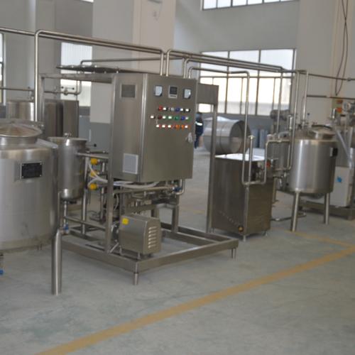 小型骆驼奶生产线 (2).png