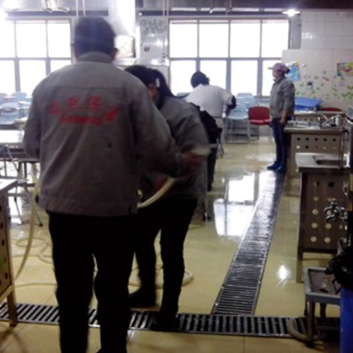 上海妇女干部学校