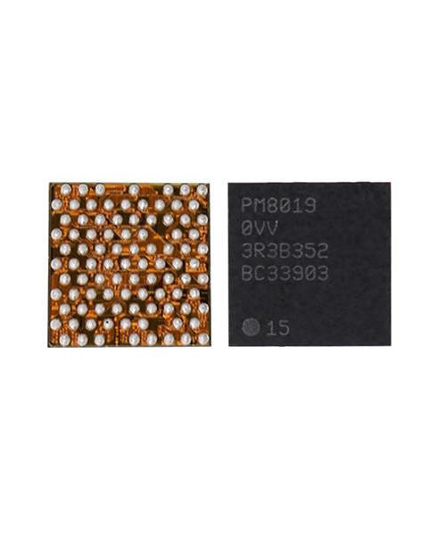 适用 苹果5SE 6代 6Plus 基带小电源IC PM8019 小电源IC U_PMIOPF