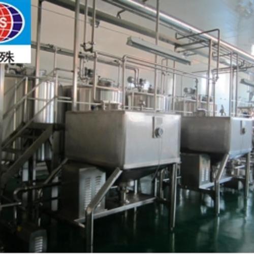 发酵罐 (2).png