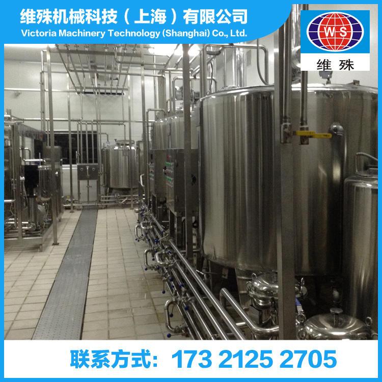 果汁饮料生产线 (2).jpg
