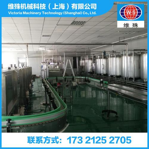 茶饮料生产线.jpg