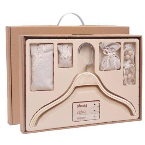 炭生活  -朴坊大礼盒