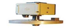CPK-100S双触点压差开关的特点、接线图和外形图