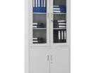 大器械資料櫃 SD-WJG001
