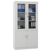 大器械資料柜 SD-WJG001