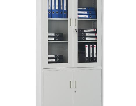 大器械资料柜 SD-WJG001
