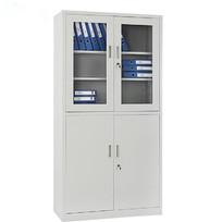 等體器械柜 SD-WJG010