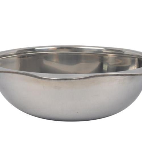 加厚雙味鍋 34cm