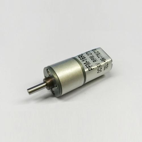 030微型减速电机