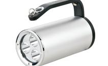 BW7101手提防爆探照燈