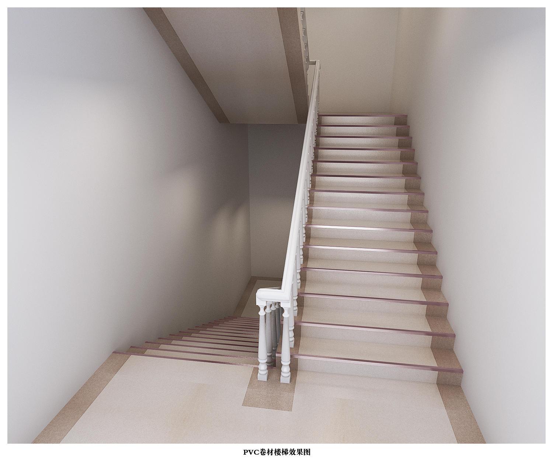 楼梯颜色0017和001-15.jpg